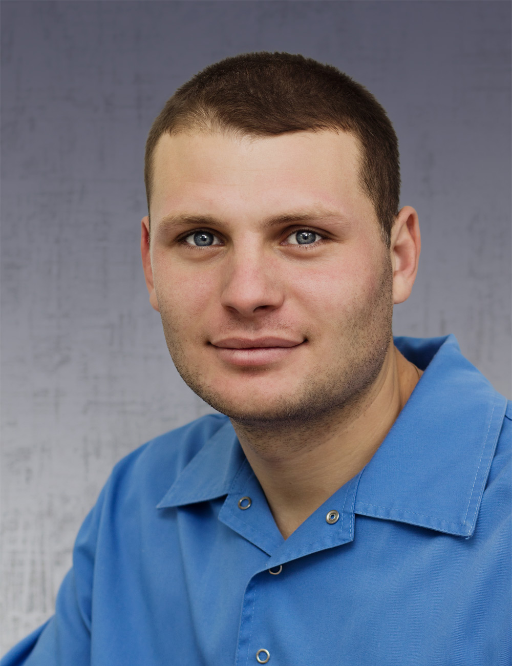 Евгений Владимирович Липов